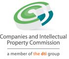 company registrations cipro cipc dti